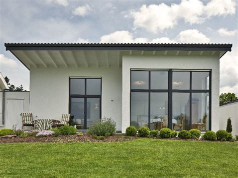 kleines haus bauen gro 223 er vielfalt profitieren - Kleines Haus Bauen 60 Qm