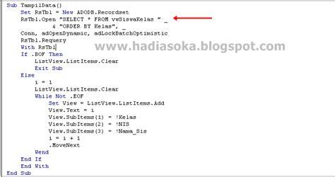 cara membuat database mysql di navicat cara membuat view di mysql memakai navicat dan