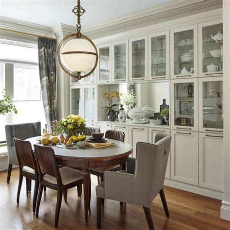 dining room makeover before and after dining room inspiration remodel photos