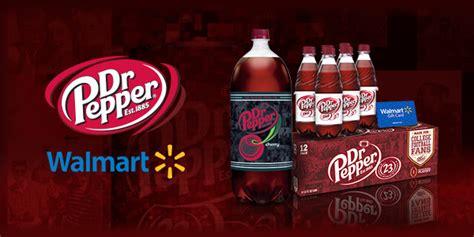 Walmart Gift Cards Sale - 5 walmart gift card wyb dr pepper 50 162 2 liter soda