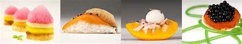 g駘ification cuisine mol馗ulaire cuisine mol 233 culaire kits de cuisine mol 233 culaire