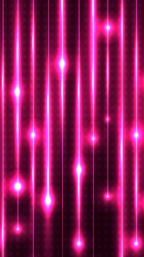 neon pink lights neon pink lights pink neon pink