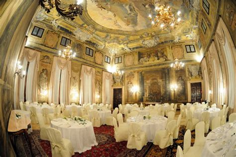 Top  Magnificent Italian  Ee  Wedding Ee   Venues Nfetti Uk