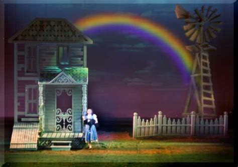 Wizard Of Oz Set Design Ideas pin by alisha stripling on wizard of oz