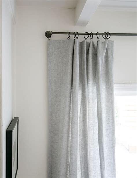 grey modern curtains best 25 modern curtains ideas on pinterest curtain
