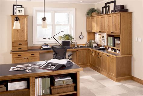 mid continent cabinetry kansas