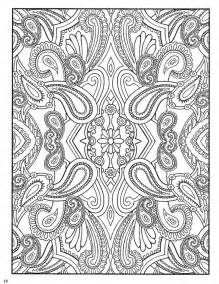 design coloring books dover paisley designs coloring book paisley prints