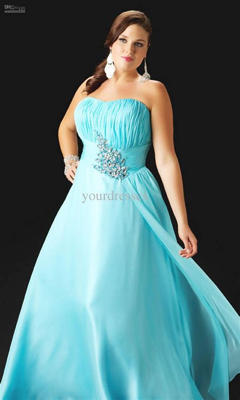 Dress Zipper Blink 17 best images about wedding dresses i on