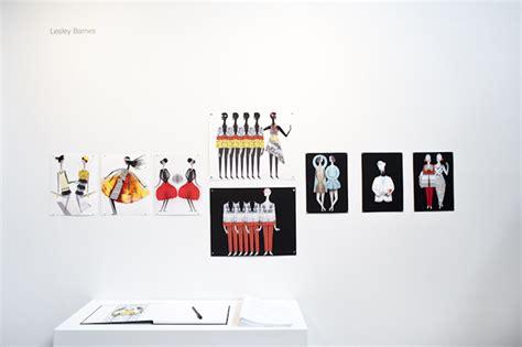 fashion illustration exhibition go figure new fashion illustration fashion space gallery