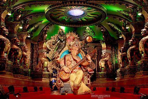chinchpokli cha chintamani    bhaktiras