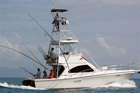 boat crash games budget game fishing boat port douglas reef charters