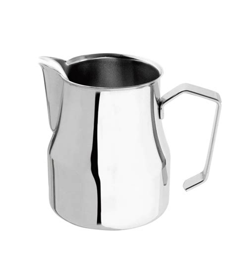 Motta Europa Milk Pitcher Jug 750ml Original new motta europa milk jug 750ml coffee ebay