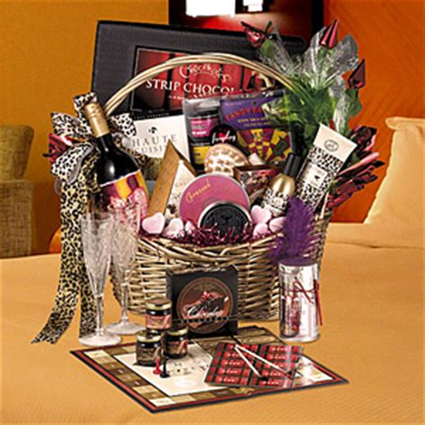 couples gift ideas for valentines gift baskets for couples gift ideas