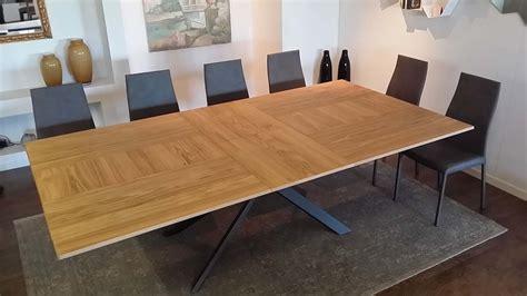 tavolo ozzio outlet tavolo ozzio 4x4 t240 tavoli a prezzi scontati