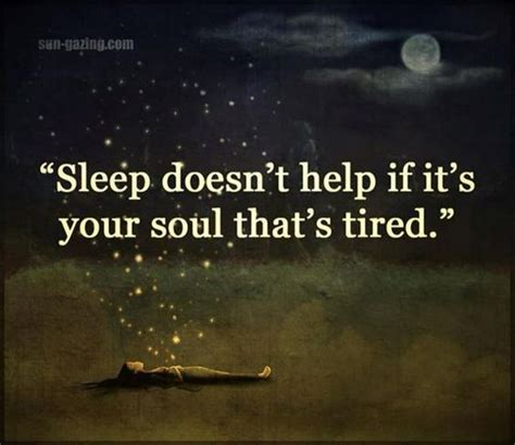 day of school quotes tired quotes of the day 11 pics quotes sleep so tired and casino