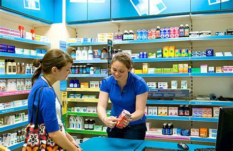 Software Apotek Dan Klinik 4 0 software apotek klinik dan praktek dokter kios barcode