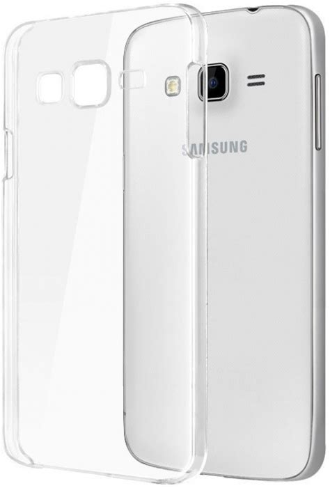 j5 mobile themes groovy back cover for samsung galaxy j5 groovy