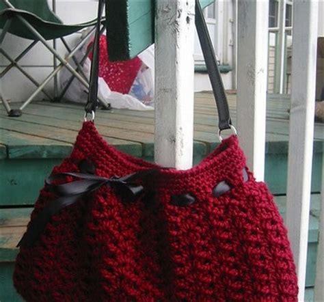 crochet nordstrom bag pattern free pattern just spectacular and splendid nordstrom