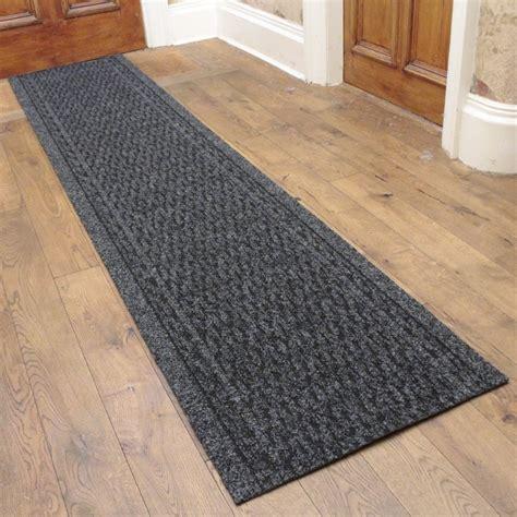 black runner rugs for hallway black runner rug rumba carpet runners uk