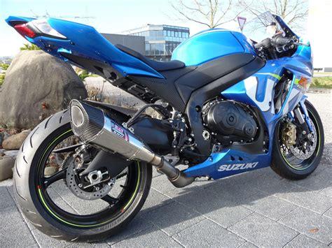 Gp Motorrad Kaufen by Motorrad Neufahrzeug Kaufen Suzuki Gsx R 1000 Moto Gp Moto