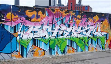 graffiti writers   world style