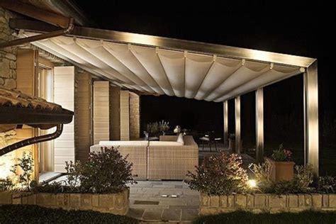 pergola dach pergola dach die herausragendsten designideen