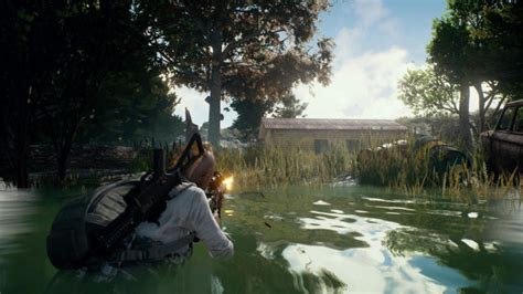 pubg amazon the best pc co op games to play with your friends pcworld