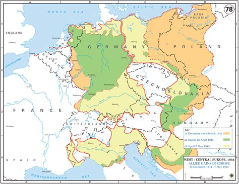 world war 2 in europe and africa map scrapsofme me
