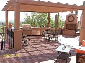 outdoor kitchen design tool kitchen decor design ideas
