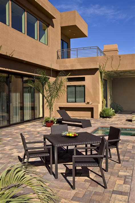 chandler patio furniture outdoor arizona patio umbrellas