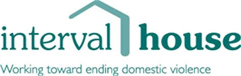 interval house ct hartford ct homeless shelters halfway houses