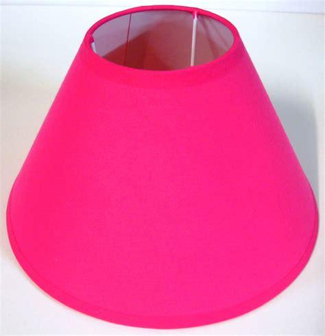 shades of light pink 10 reasons to purchase pink ls warisan lighting