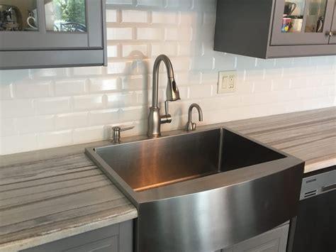 tile kitchen countertops laminate kitchen idea