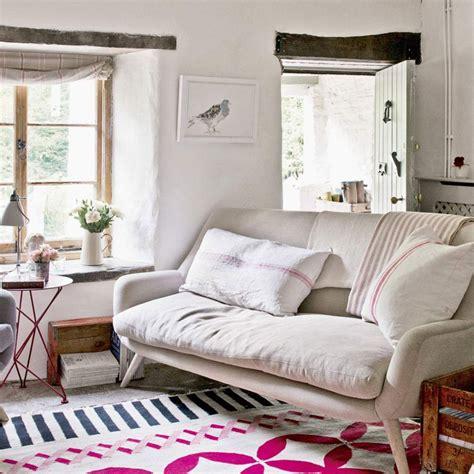small narrow living room decorating ideas interior