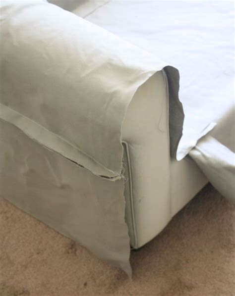 couch arm cover 25 best ideas about couch arm covers on pinterest