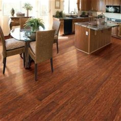 home legend wire brushed benson hickory 3 8 in t x 5 in