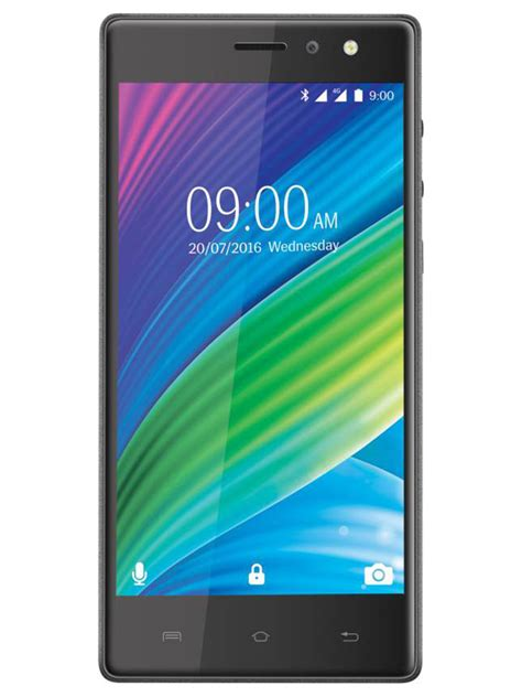 Hp Lava Ram 2gb buy lava x41 5 inch ram 2gb rom 32 gb 4g smartphone black at best price in