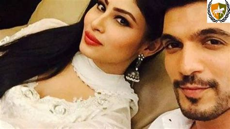 best serial in top 10 best tv serial couples in india 2016