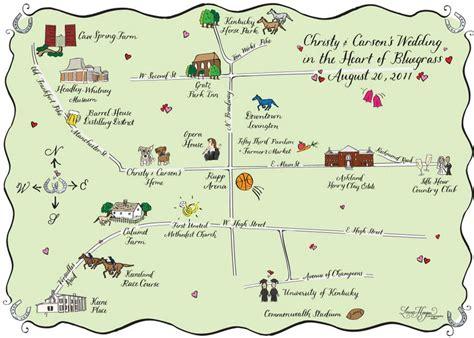 kentucky dialect map maps louisville ky hooper calligraphy