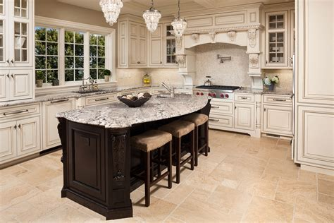 custom kitchen islands inc image gallery proview
