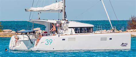 greek island catamaran hire lagoon 39 catamaran charter greece main 1 catamaran
