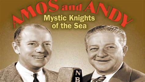Amos Siang Day Amos Original original amos n andy debuts on chicago radio jan 12