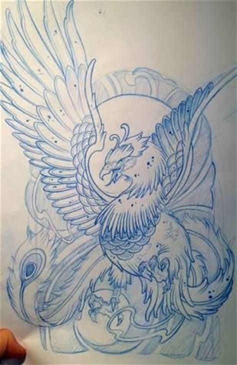 phoenix tattoo egyptian 98 best images about phoenix tattoos on pinterest
