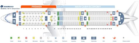 seat map dreamliner boeing 787 seat map images search