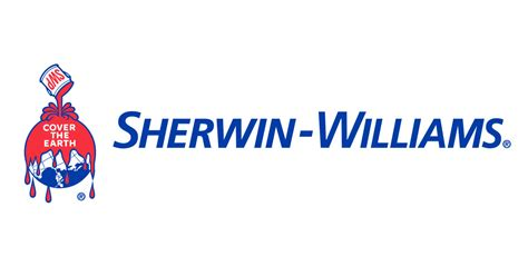 shrewin williams job search sherwin williams com