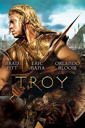 new film like gladiator 11 movies like gladiator and 300 recommendations