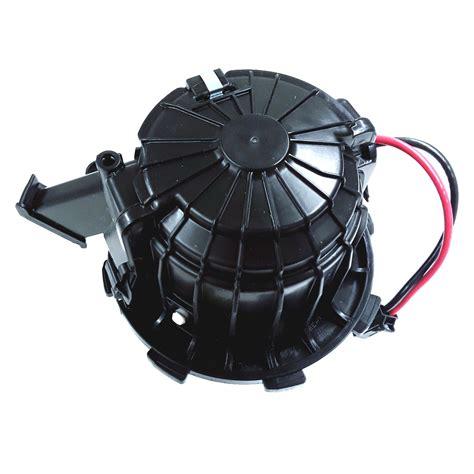 blower motor hvac 8t1820021 blower motor fan motor hvac blower motor