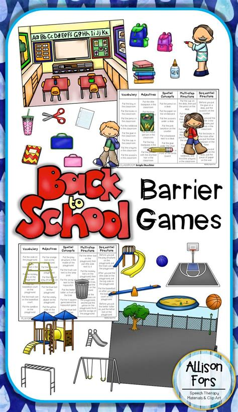 printable barrier games 41 best images about barrier games on pinterest