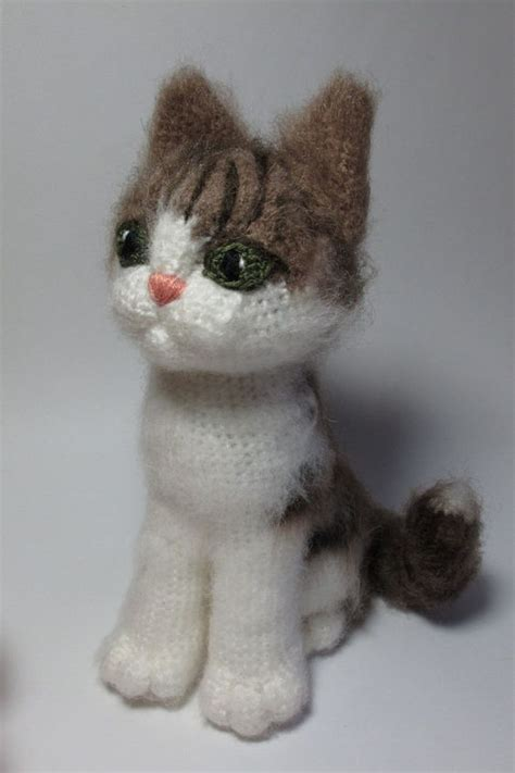 etsy cat pattern toys awesome and grey on pinterest