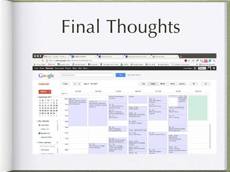 dissertation project plan dissertation time planner